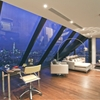 Luxury Penthouse Overlooking London's Majestic Skyline