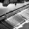 Sunken City photo © Etienne Cabran...