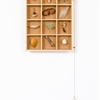 A Case for Display: Rupert's Curiosities Cabinet