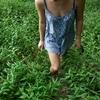 Move. by Arthur Kobin (arthurkobin.tumblr.com)