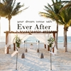 Find Your Wedding Venue with Ever After