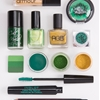 Go Green! St. Patty's Day Makeup Must-Haves