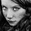 Natalia by Justyna Matczak