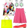 Shop The Look: Light Bright