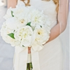 Malibu Mountaintop Vineyard Wedding