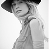 Sun Chaser: Annie McGinty Goes West for Free People Lookbook