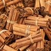 4 Beauty Benefits of Cinnamon