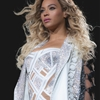 The Mrs. Carter Show World Tour 2014 Photo Credit: Rob Hoffman