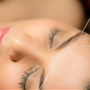 Before You Get Your Eyebrows Threaded, Read This