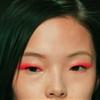 Xiao Wen Ju @ Max Mara Spring 2015
