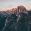 Glacier Point, Yosemite National Park photo © Rob Sese ...