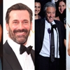 Here are all the Emmy winners in the cool categories you actually care about.