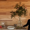 Winter Cocktails and a $400 Gift Card Giveaway from Healdsburg SHED