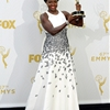 White Soap Star Decides Viola Davis Was Never Discriminated Against