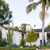 All Eras Welcome: A Spanish Colonial Update in LA