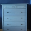 Before & After: Hemnes Hack Gets The Dubai Treatment
