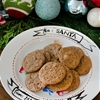Cookies for Santa: 15 Ideas, Recipes & DIY Projects to Step Up Your Game
