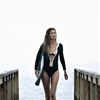 Teaser: Gisele Bundchen for Chanel No. 5 Film