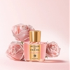 Acqua di Parma Launches Rosa Nobile Eau de Parfum