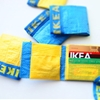IKEA Wallets
