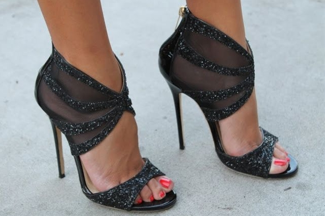 Omg omg!!!!! I want these!! Jimmy choo ur amazing!!!