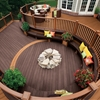 11 Hottest Fresh Outdoor Trends in 2014 You Must See