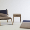 London Market Spotlight: Tilly Blue's Travel Furniture and More