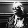 Debbie, 1978.
