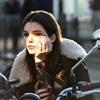 Kendall Jenner Tapped as Estee Lauder's Latest Model (Video)