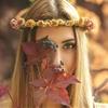 Beauty.. by Salih ÇETİN