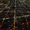 Airspace, USA | October 16, 2014Above it all. by Benjamin Lowy ...
