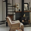 Best Amateur-Designed Living/Dining Space: Theresa di Scianni