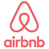 Airbnb rebrand by DesignStudio aims for visual consistency