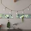 Standard Socket Shines a Light in Seattle
