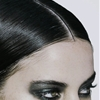 Makeup @ Chanel Spring 2011 Paris
