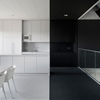 Photo Gallery: Office 05 by i29 Interior Architects