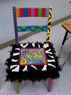 classroom ideas classroom-creations