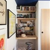 10 Favorites: The Niche Work Space