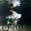 Underwater serie by Hernan Santiago...