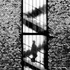 Street shapes #1 by Adam Olah (photoadm.tumblr.com)