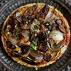 Recipe: Onion and Mushroom Tart — Recipes from The Kitchn