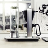 Scandi Coffee Secrets from a Family of Caffeine Fiends