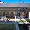 Creative Extension to Classic Edwardian Villa: Malvern East Residence in Australia