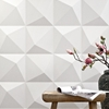 Instant Room Upgrade: Mineral Wall Panels by 3DWalldecor