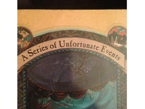 A book written about my life… #9gag