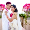 Dreamy Indian Rooftop Wedding Film in New York