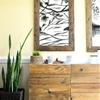 Successful Switcheroos: 9 Fab Furniture Pieces That Used to Be Something Else Entirely