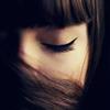 by nemirna.tumblr.com