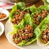 How To Make Chicken Lettuce Wraps — Cooking Lessons from The Kitchn
