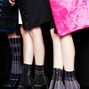 Dior Heads to Tokyo for Pre-Fall 2015 Show